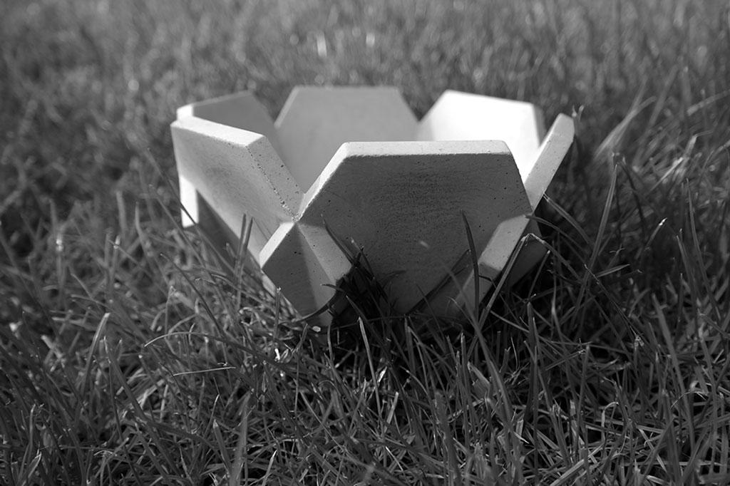 beton-lab,-Jane-blackwhite