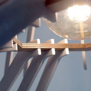beto-lab,-lamp-lina-detail
