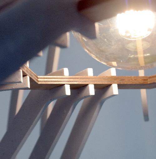Lina-detail-ring-concrete-pendant-lamp