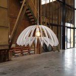 Lina-beton-lamp-zijkant2