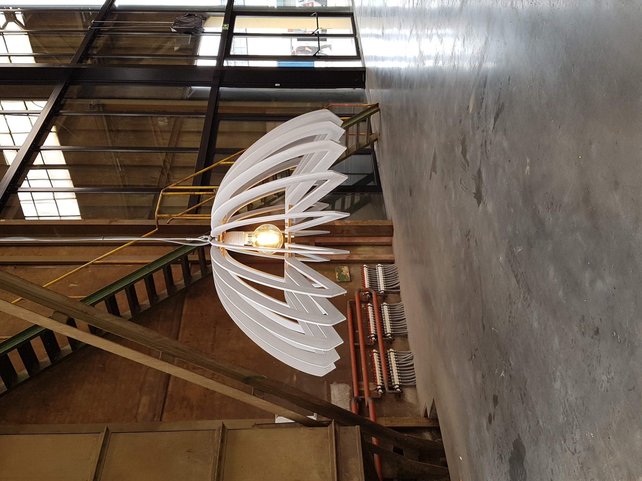 Lina-concrete-pendant-lamp-side2