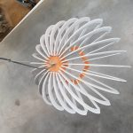 Lina-concrete-pendant-lamp-top