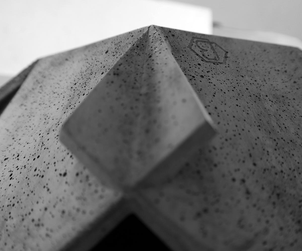 Jack-Concrete-Bowl-detail-antra