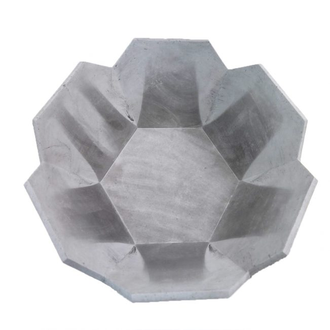 Jack-Concrete-Bowl-inside-grey