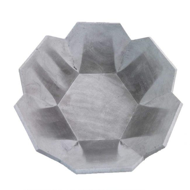 Jack-Concrete-Bowl-inside-grey