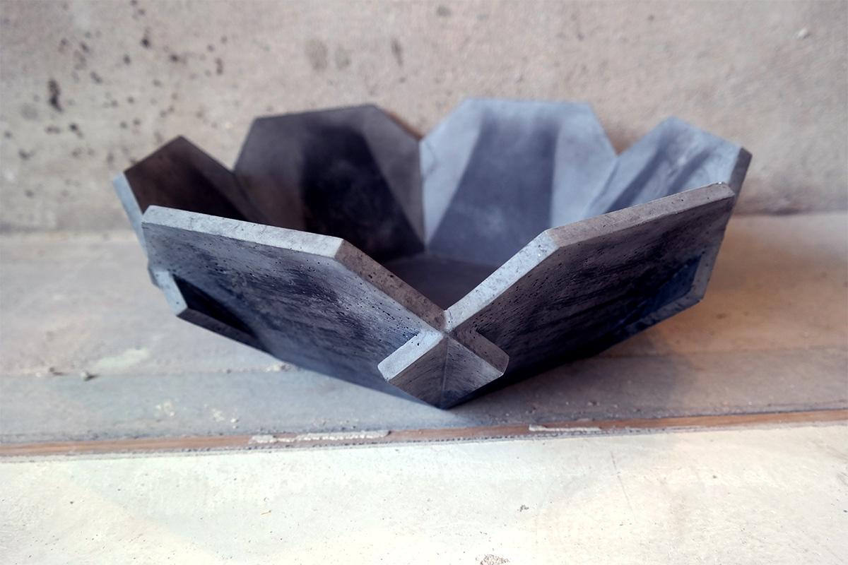 JACK-beton-schaal-antra-zijkant