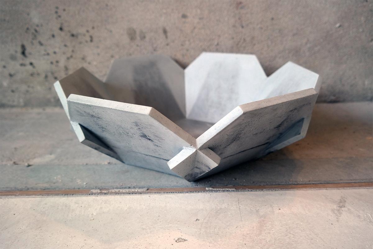 JACK-beton-schaal-grijs-zijkant