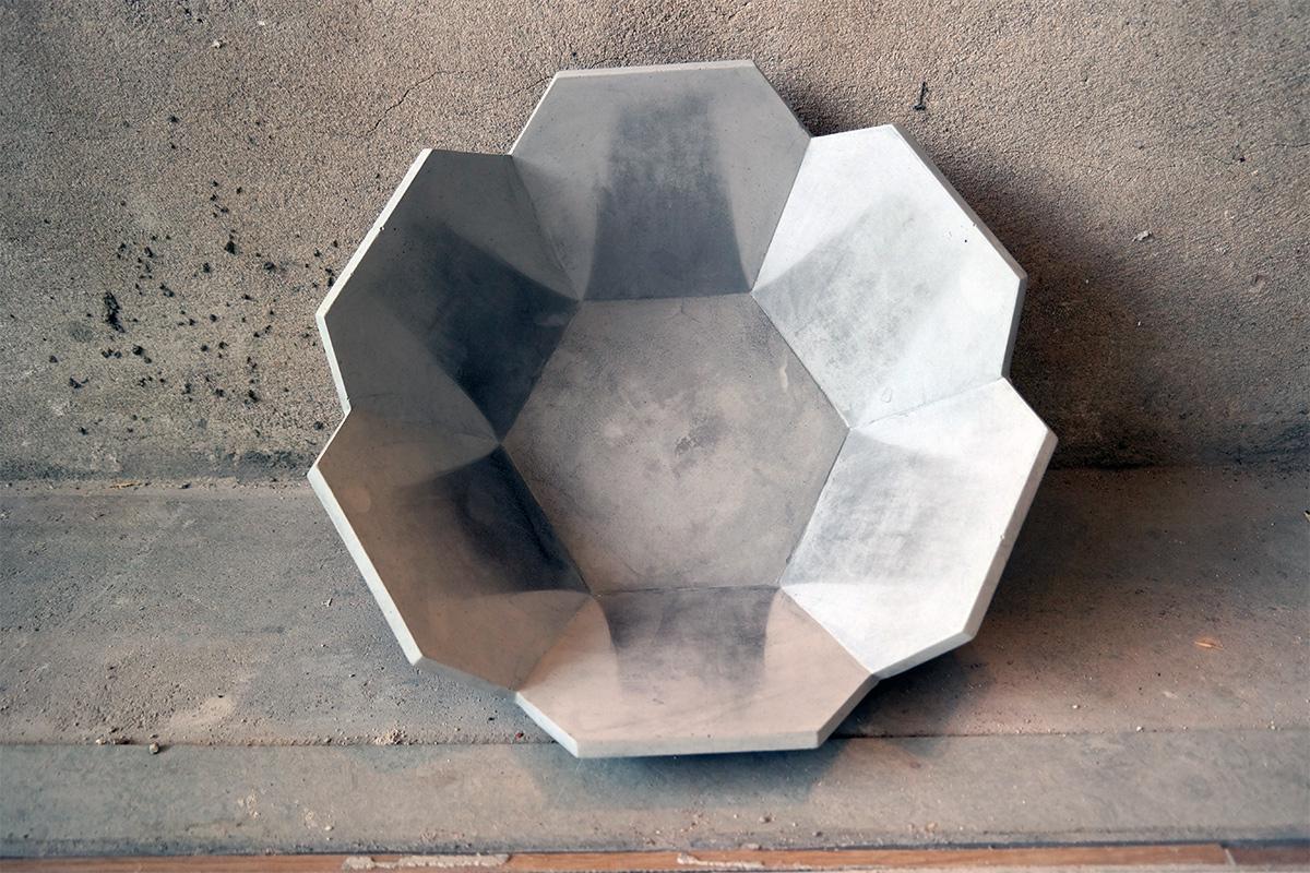 JACK-beton-schaal-grijs
