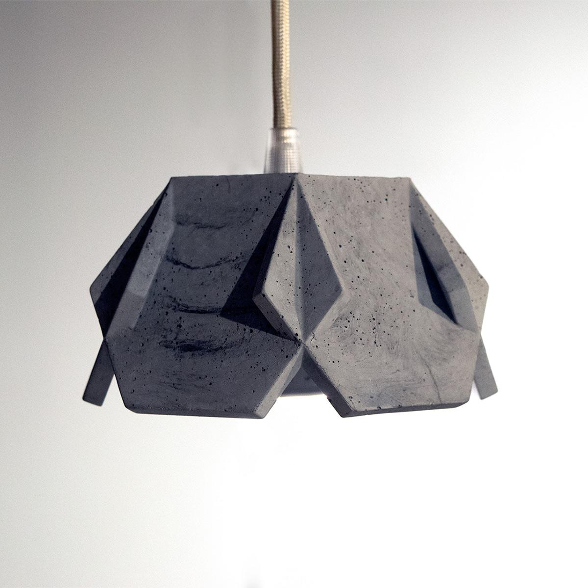 JILL-concrete-pendant-lamp-hanging