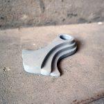KATE-beton-kandelaar