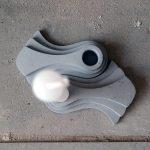 KATE-beton-kandelaar-samen