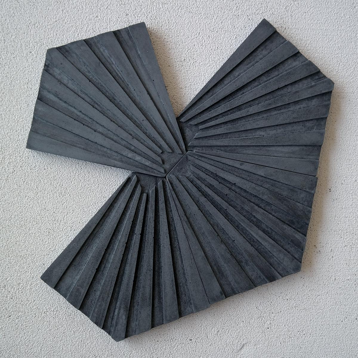 MODI-beton-onderzetters-vorm-antra