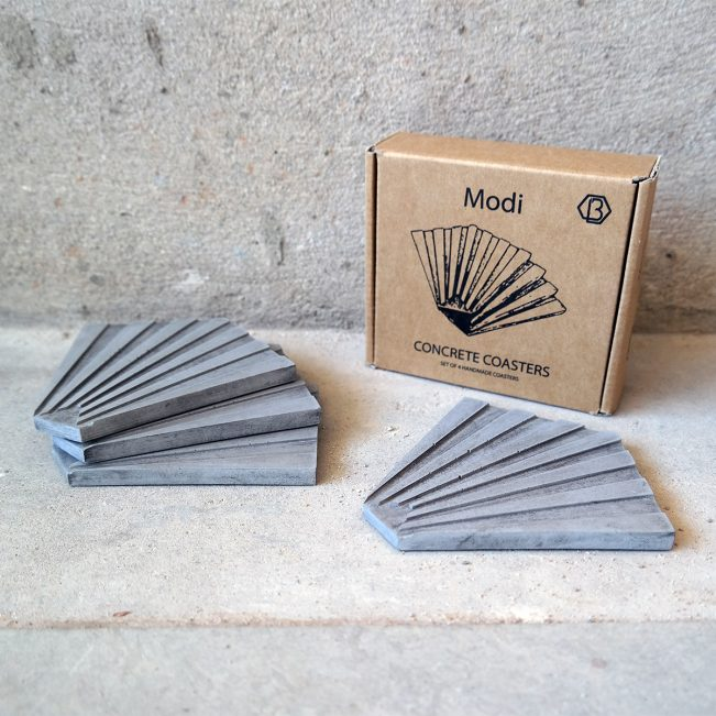 modi-concrete-coasters-grey