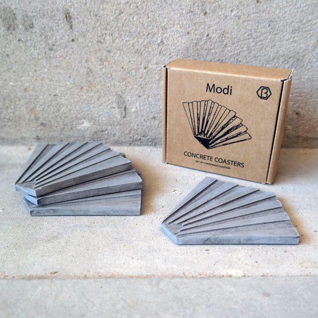 MODI-beton-onderzetters-grijs