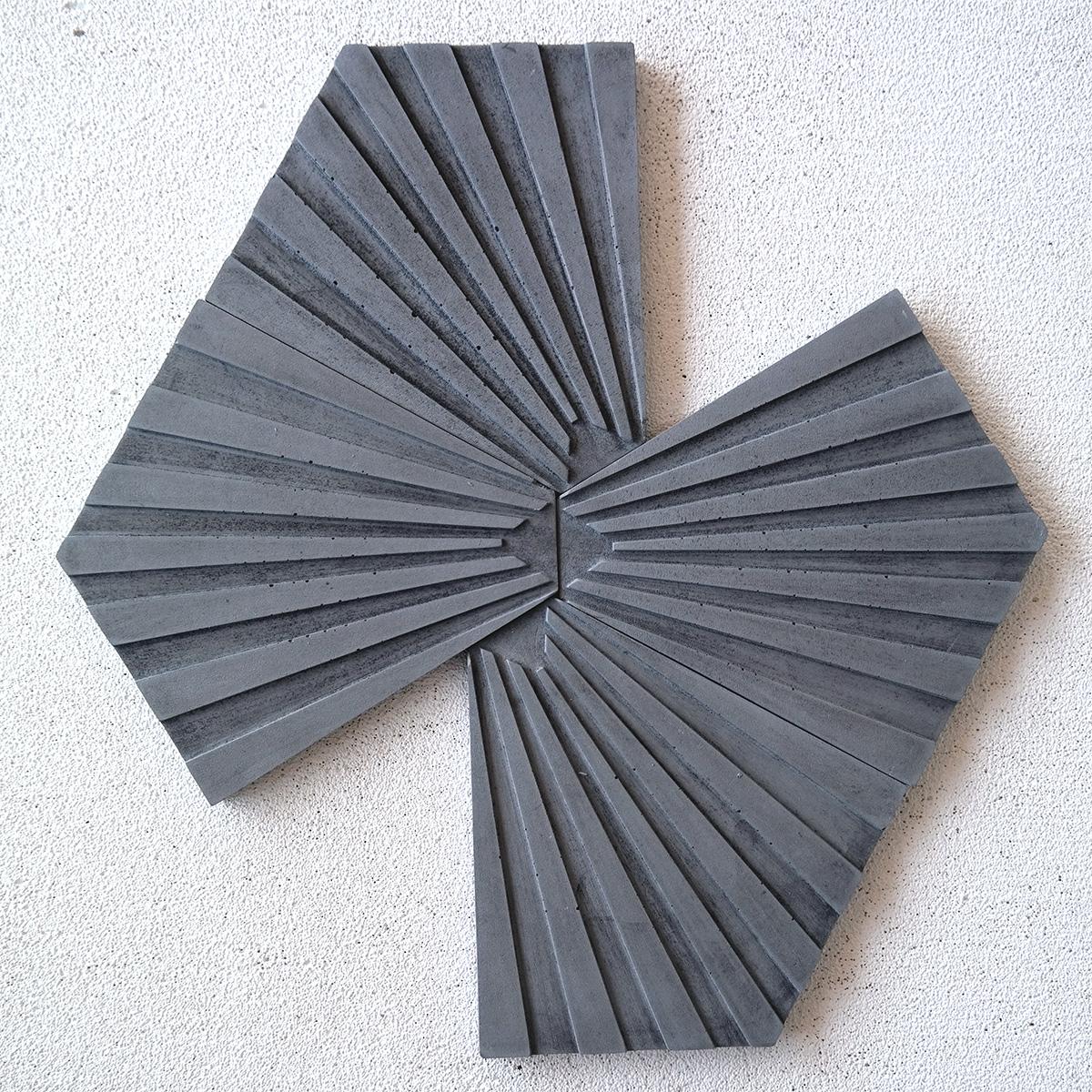 MODI-beton-onderzetters-vorm-grijs