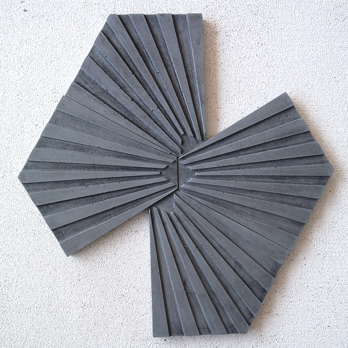 modi-concrete-coasters-grey-placed
