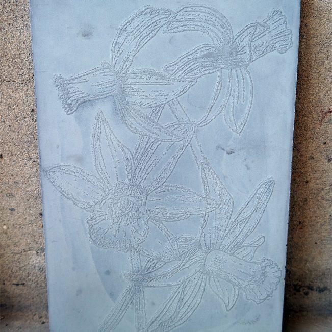 Paneel-beton-narcis