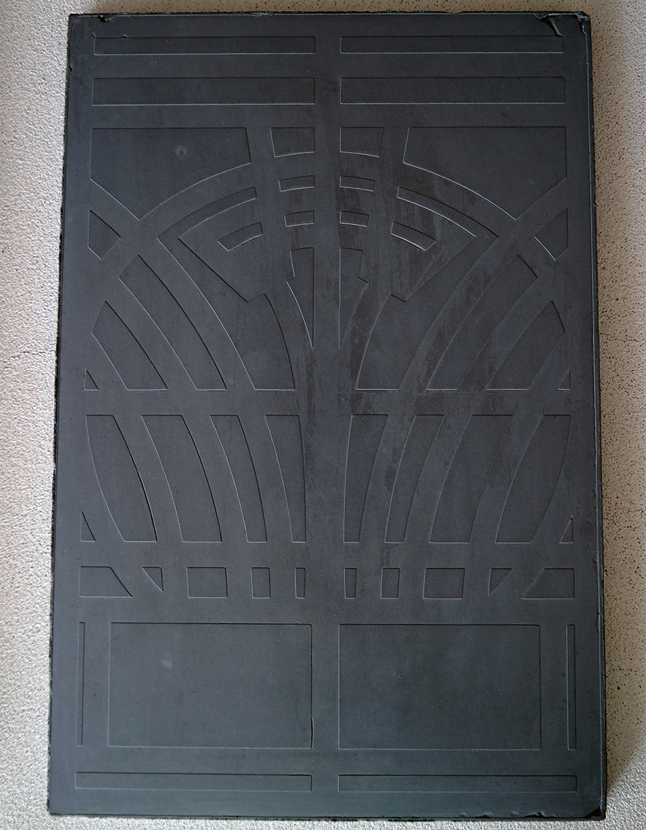 Panel-concrete-art-deco-layingdown