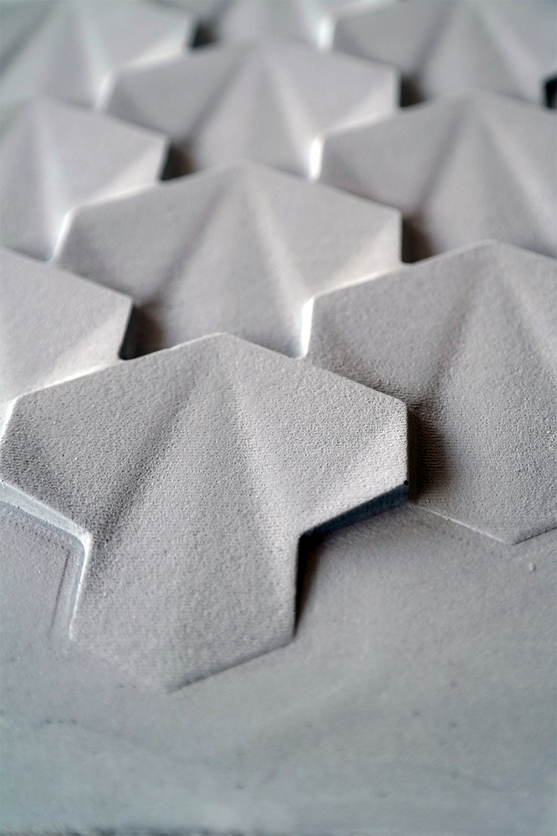 Panel-concrete-schub-close-up2