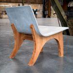Morgan-concrete-chair-backside