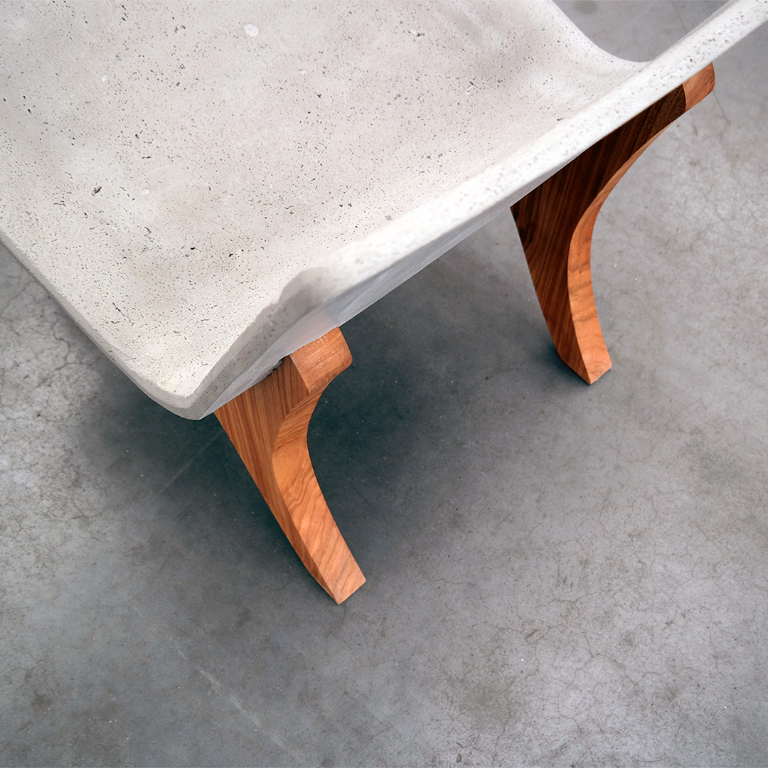 morgan-concrete-chair-detail-above