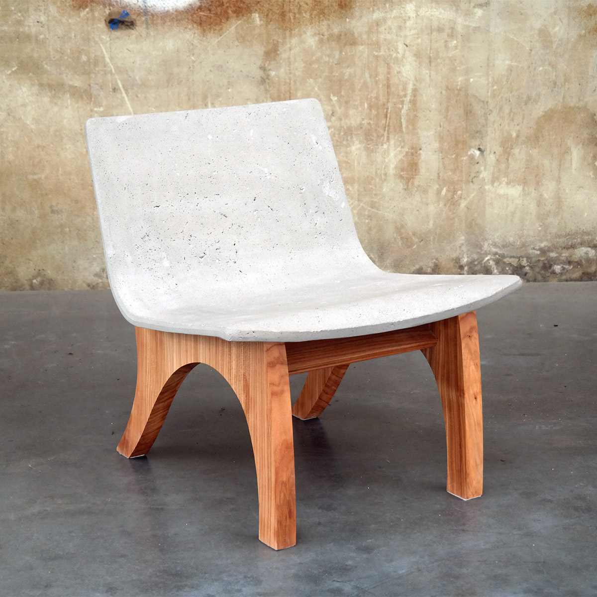 Morgan-beton-fauteuil-voorkant