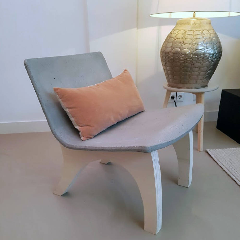 Morgan-concrete-chair-location