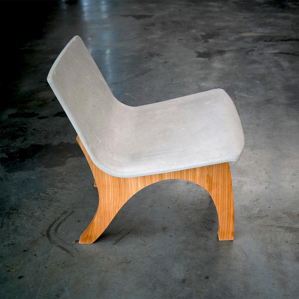 Morgan-concrete-chair-side-light