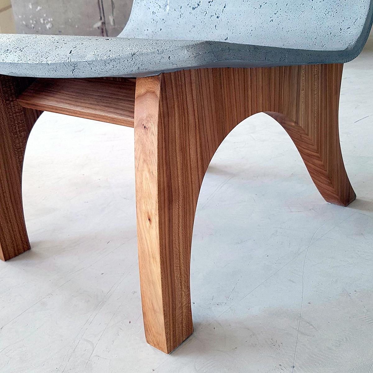 Detail-betonnen-stoel-morgan