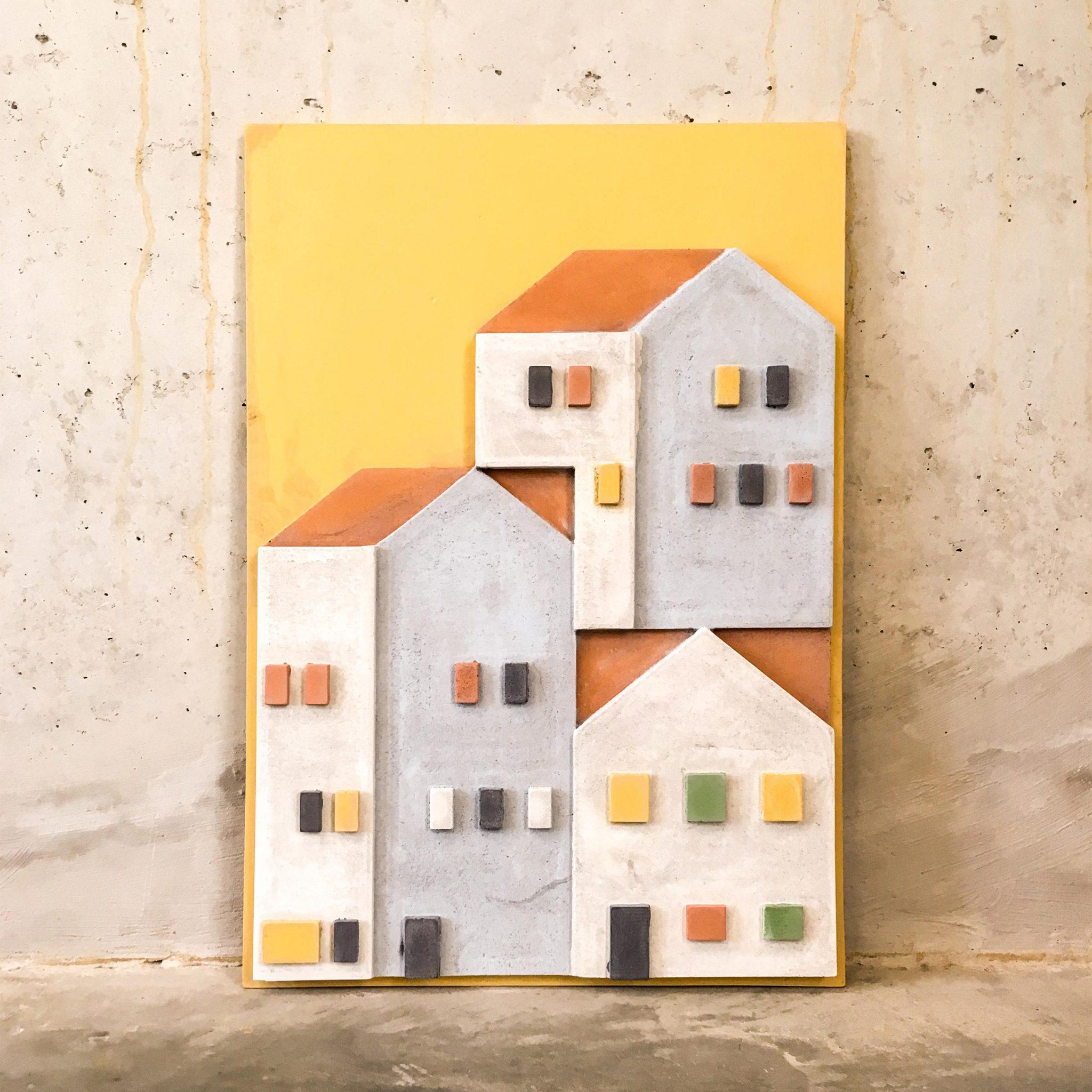 concrete-pane-yellow