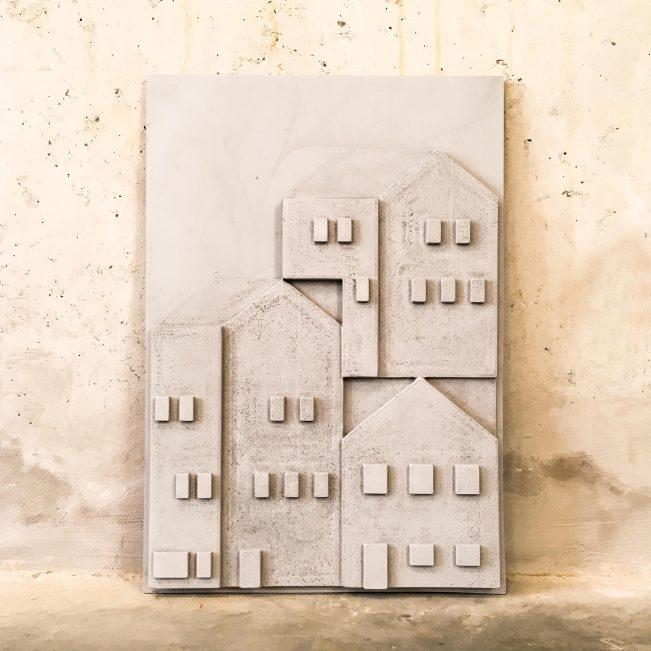 beton-tableau-grijs