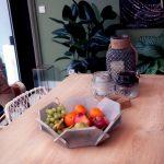 JACK-beton-schaal-grijs-fruit